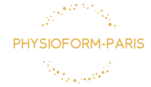 PhysioForm-Paris